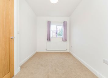 Thumbnail 3 bed detached house for sale in York Street, Hasland, Chesterfield