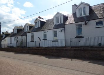 Thumbnail 2 bedroom terraced house for sale in Woolfords, West Calder