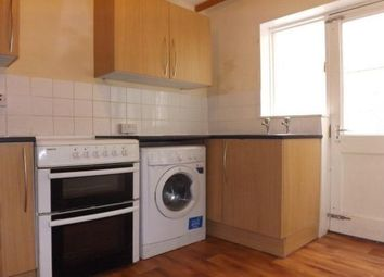Thumbnail 1 bed flat to rent in Wentworth Place, Plymouth