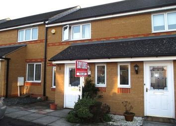Thumbnail 2 bed property to rent in Esmonde Way, Leighton Buzzard