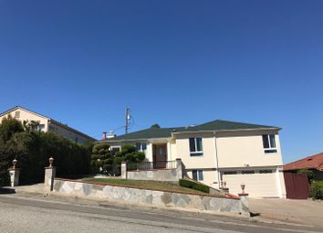Thumbnail 4 bed property for sale in 140 Alto Loma, Millbrae, Ca, 94030