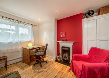 Thumbnail 4 bed terraced house for sale in Freelands Road, Oxford