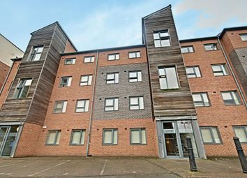 Thumbnail 2 bedroom flat for sale in Adelaide Lane, Sheffield