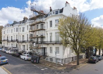Belvedere Terrace, Brighton, East Sussex BN1, south east england property