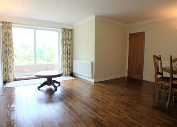 Thumbnail 1 bed flat for sale in Langland, Langland, Swansea