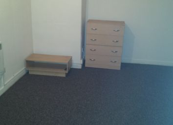 Thumbnail 1 bed flat to rent in Westgate Flat 11, Wakefield
