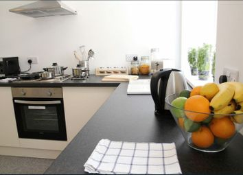 Thumbnail 6 bed flat to rent in Zetland House, 2A Firth Street