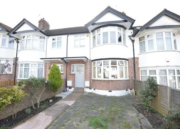 2 bed maisonette for sale in Doreen Avenue, London NW9