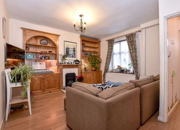 Thumbnail 3 bed terraced house for sale in Dover House Road, London