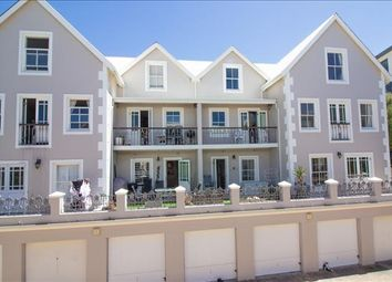 Thumbnail 2 bed apartment for sale in Hout Bay, Cape Town, South Africa
