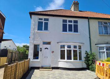 3 bed property to rent in Coleridge Road, Cambridge, Cambridgeshire CB1