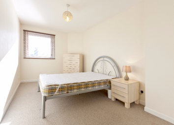 Thumbnail 3 bed flat to rent in Mary Elmslie Court, City Centre, Aberdeen, 5Bs