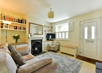 Thumbnail 2 bed semi-detached house to rent in Albert Road, Epsom