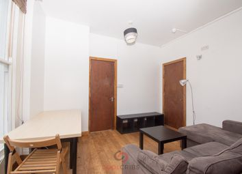 Thumbnail 1 bed flat to rent in Caedonian Road, Kings Cross