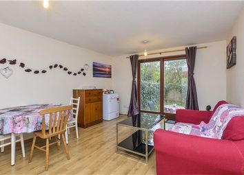 Thumbnail 2 bedroom flat for sale in Green Ridges, Headington, Oxford