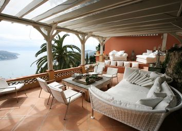 Thumbnail 4 bed villa for sale in Villefranche-Sur-Mer, Villefranche-Sur-Mer (Commune), Villefranche-Sur-Mer, Nice, Alpes-Maritimes, Provence-Alpes-Côte D'azur, France