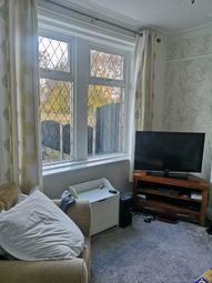 Thumbnail 2 bed cottage to rent in Bawtry Road, Bramley, Rotherham