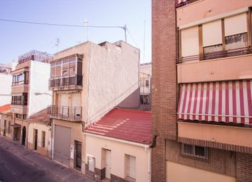 Thumbnail 3 bed apartment for sale in Calle Ana Navarro, Alicante (City), Alicante, Valencia, Spain