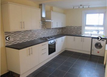 Thumbnail Room to rent in Anerley Road, London