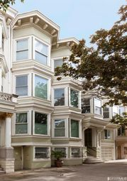 Thumbnail 2 bed apartment for sale in California, 2, United States Of America