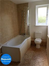 Thumbnail 2 bed flat to rent in Canterbury House, Baxter Road, Town End Farm, Sunderland, Tyne And Wear