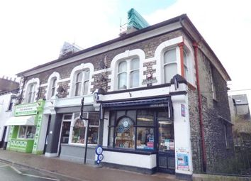 Thumbnail 1 bed flat for sale in Flat 1, The Old Bakery, 6 Kirkland, Kendal