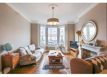 Thumbnail 4 bed terraced house to rent in Marler Road, London