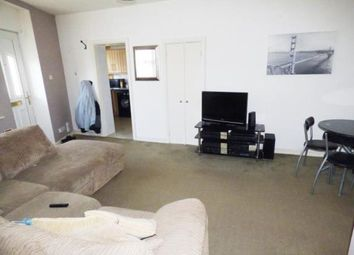 Thumbnail 1 bed flat for sale in Chester Road, Watford, Hertfordshire