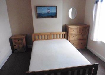 Thumbnail Room to rent in Woden Road, Wolverhampton