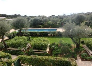 Thumbnail 3 bed apartment for sale in Roquebrune Cap Martin, Alpes-Maritimes, France