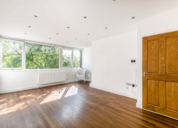 Thumbnail 4 bed property to rent in Rosendale Road, West Dulwich