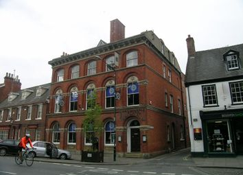 Thumbnail Office to let in 2nd & 3rd Floor Offices, 37 North Bar Within, Beverley