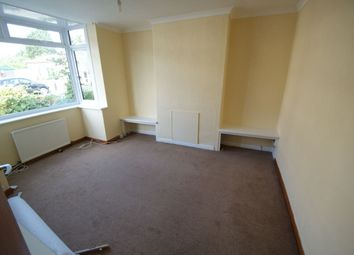 Thumbnail 3 bed property to rent in Third Avenue, Bristol