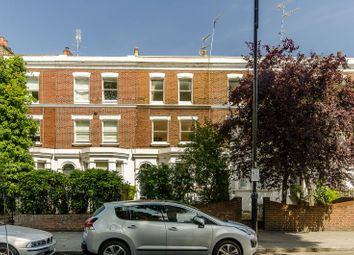 Thumbnail 3 bed maisonette to rent in Old Brompton Road, South Kensington, London