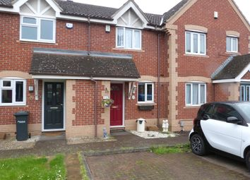Thumbnail 2 bed terraced house for sale in Pettys Close, Waltham Cross