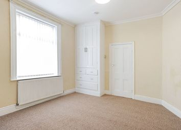 Thumbnail 2 bedroom terraced house to rent in Etherstone Street, Leigh