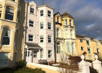 Thumbnail 3 bed flat to rent in 4 Manor Court, The Promenade, Port St Mary