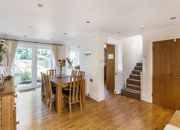Thumbnail 3 bed semi-detached house for sale in Brier Lea, Tadworth