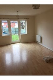Thumbnail 2 bed terraced house to rent in Erica Drive, Whitnash, Leamington Spa