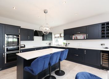 Coldwell Lane, Sheffield S10