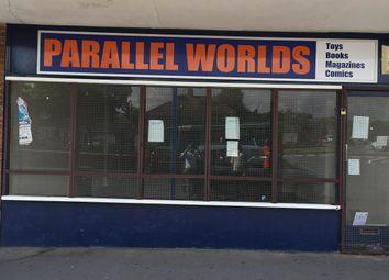 Thumbnail Retail premises to let in Katherine Drive, Dunstable