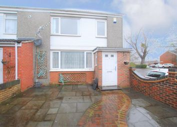 3 bed property for sale in Landseer Road, Southampton SO19