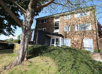 Thumbnail 2 bed flat to rent in Highlands Road, Orpington, Kent
