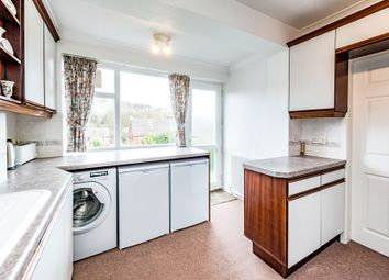 Carter Knowle Avenue, Sheffield S11