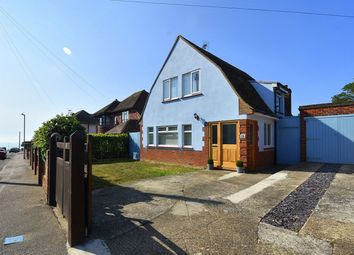 St Mildreds Avenue, Ramsgate CT11. 2 bed property