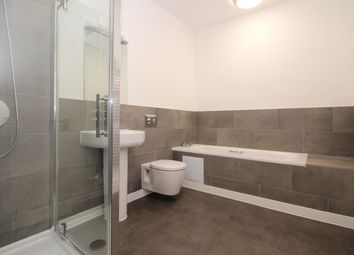 Thumbnail 1 bedroom flat for sale in Pound Tree Road, Southampton