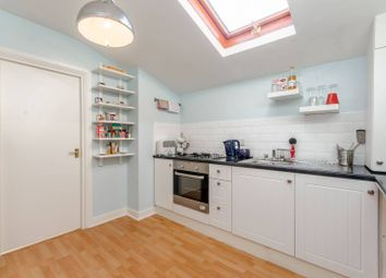 Thumbnail 1 bed flat for sale in Woodside Road, South Norwood