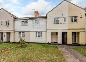 3 bed terraced house for sale in Fifth Avenue, Wolverhampton WV10