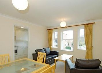 Thumbnail Flat to rent in Halfpenny Lane, Sunningdale