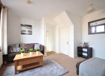 Thumbnail Flat to rent in New Street, Horsham